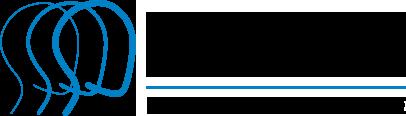 BIANYS_Logo-2color-WEB