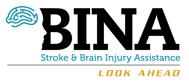 BINA-logo-tagline