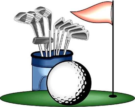 golf-clip-art-dc7eMpqRi